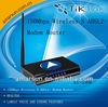 TIKTAK Ralink rt5370 802.11n usb wifi 3g 4g wireless router