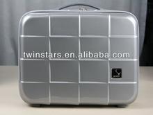 Beauty 20 inch 2013 men briefcase