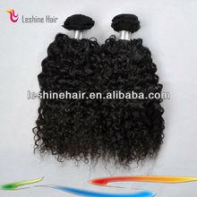 2013New! Best! Good Feedback Bresilienne Curly Hair