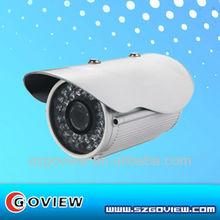 NEW! Weatherproof Day&Night CCD IR Camera 50M. Effio-e 700TVL Low Illumination