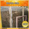 spanish brown marble