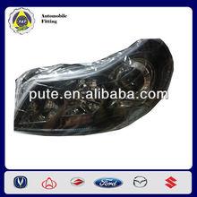 Suzuki alto automobile Parts led head lamps