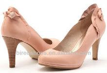 low heel dress shoes for women | Gommap Blog