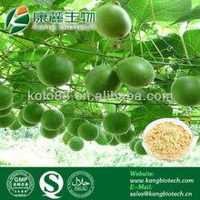luo han guo extract diabetic sugar free