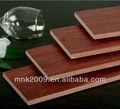 Céramique carreaux de sol en bois/non- glissement. 150x600mm carreaux de sol en bois