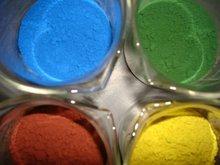 Chemical & Speciality, Glaze, Frits, Stain, Ceramic