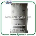 Calcio ligninsolfonato mg-1 serie di cemento adesivo