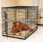 XL, XXL Dog House Wholesale