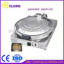 stainless steel automatic pancake making machine