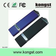 Promotional USB Flash Pen Drives ,Custom Logo USB Stick ,Branded USB Flash Drivers
