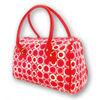 fashion lady cosmetic bag