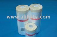 Sungjin masker tape _ crepe paper covering tape