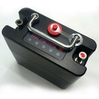 Electric Fishing Reel Battery