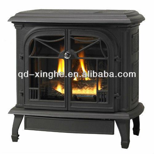 2012 popular cast iron inset stoves/jotul stoves/kerosene stove