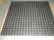 Lift Floor Mat