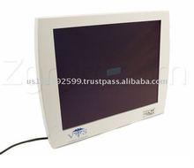 VTS 19'' Vivid Image Flat Screen Surgical Grade Monitor