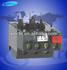 LR1-D (JRS1) schneider / telemecanique thermal electronic overload relay