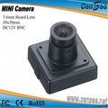 حار بيع مصغرة لاسلكية صغيرة مرحبا-- القرار 550vl لعبة الكاميرا مع الصوت
