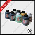 Linx solvant 1512/1505 pour Linx 4900 imprimante