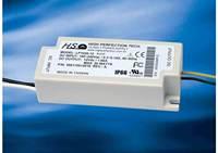 Lp1020 20w LED Driver