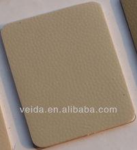 Veida kitchen floor tiles roll