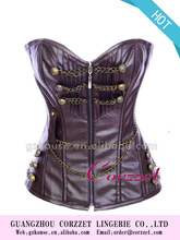 sexy wholesale corset wholesale bulk sexy corset leather