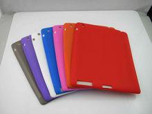 hot seller for ipad carry bag handbags for iapd 2 3 4