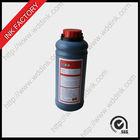 Willett 085/417 for plastic date coding