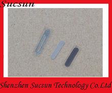 Hottest for iphone 4 earphone dust screen speaker mesh