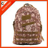 Available military first aid kit bag for disposable use backpack