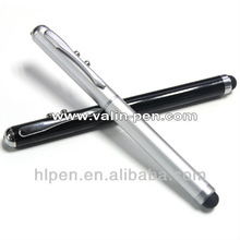 Multi-function touch pen for promotion