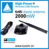 150Mbps,Ralink 3070,802.11 n wifi usb network adapter