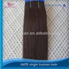 Alibaba best selling yaki express janet yaki human hair curly weave