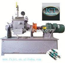JCT silicone sealant manufacturer NHZ-1000L