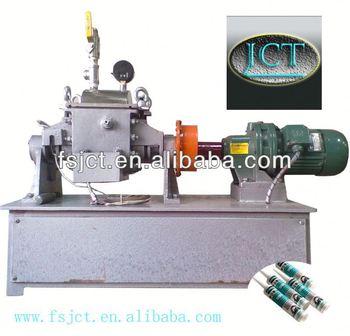JCT liquid silicone sealant NHZ-1000L