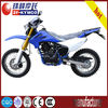 Chinese air cooled classic 125cc off road motorcycle (ZF250PY)