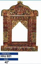 Decorative photo/mirror frame manufacturers