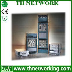 Genuine Cisco 12000 Router PRP-3 Cisco XR 12000 Performance Route Processor 3
