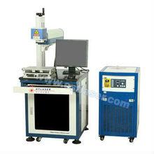 pen laser marker marking machine with CE