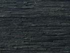 landscaping slate rock;black slate