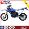 Cheap 150cc china dirt bikes(ZF250PY)