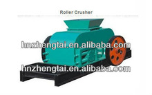 Best quality!! high efficiency and profits automatic box feeder in machine/box feeder used for mining