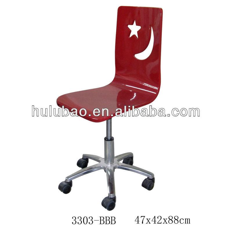 Bentwood Chairs For Sale Bentwood Chairs For Sale