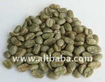 Aceh - Gayo Arabica Luwak / Civet coffee