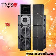 HOT SALE professional audio processor