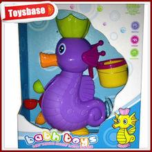 Very cheap toys,bath toys