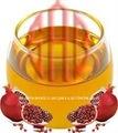 olio di semi di melograno