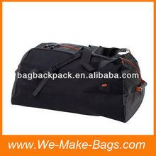 Quanzhou foldable sport travel bag manufactor