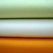 solid dyeing micro fiber fabric for upholstery