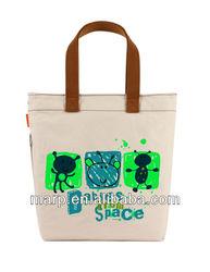 New organic cotton bags wholesale